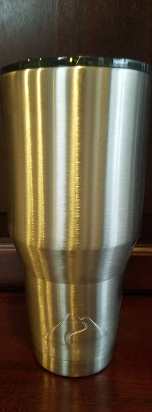 Insulated Tumbler Cup for Sale in Davie, FL