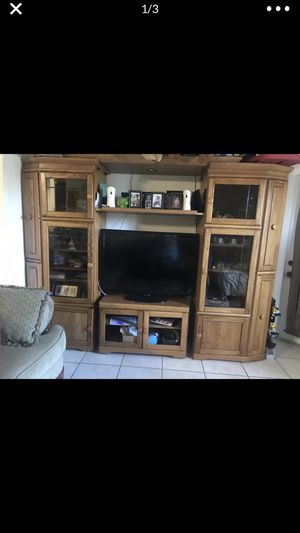 Mueble only for Sale in Kissimmee, FL