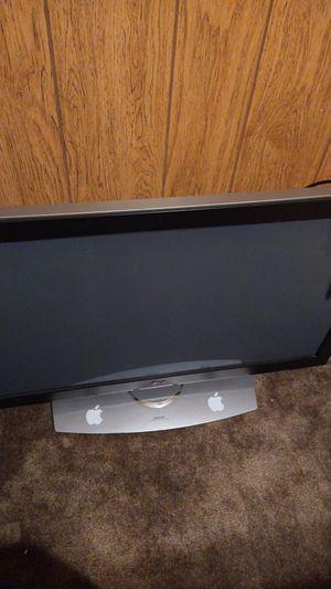 42IN TV for Sale in Escondido, CA