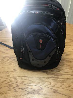 Back Pack for Sale in Nipomo, CA