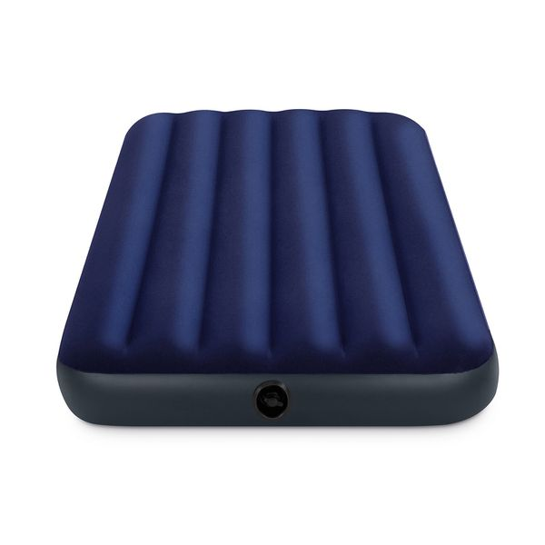 Twin Air Mattress Camping Home Inflatable Bed