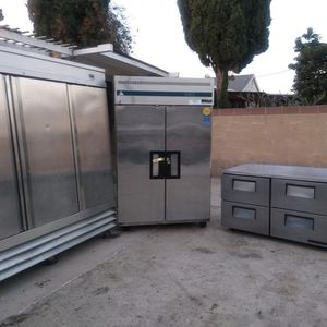 Commercial Equipment for Sale in Artesia, CA