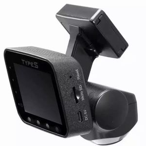 Type S 360 Degree Smart Dash Camera NEW IN BOX/SEALED for Sale in Fort Lauderdale, FL