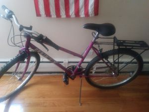 Huffy bike for Sale in Melrose Park, IL