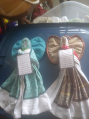 KITCHEN ANGELS for Sale in Lakewood, OH