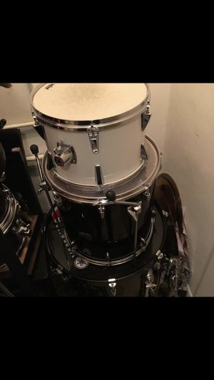 Yamaha stage custom for Sale in Boca Raton, FL