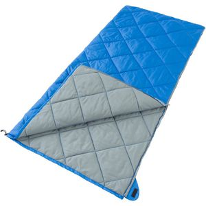 Ozark Trail 40-Degree Quilted Sleeping Bag (75 in. x 33 in.) for Sale in Las Vegas, NV