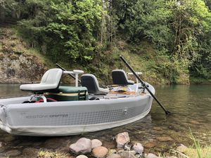 Drift boat for Sale in Enumclaw, WA