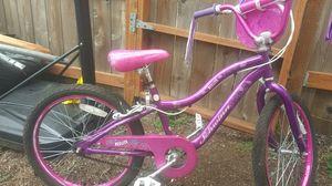 Girls Schwin Deelite for Sale in Portland, OR