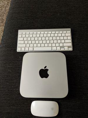 Mac Mini for Sale in Smyrna, TN