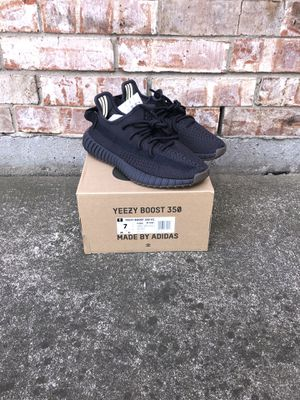 Adidas Yeezy Boost 350 Cinder for Sale in Carrollton, TX