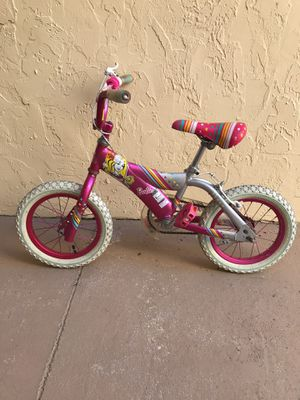 Kids' bicycle for Sale in Boca Raton, FL