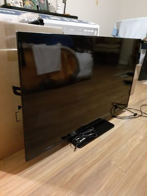 """48"""" tv for Sale in Tampa, FL"""