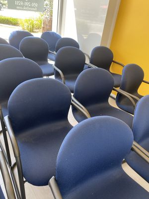 High Quality Chairs By Knoll for Sale in Corona, CA