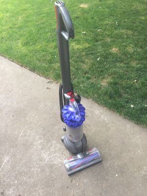 Dyson d c 50 for Sale in Portland, OR
