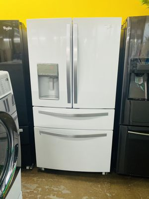 Refrigerator for Sale in Bell, CA