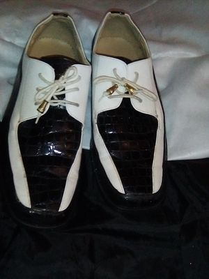 HAZAN DRESS SHOES for Sale in Rosemead, CA