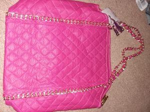 Tote Bag for Sale in Haddonfield, NJ