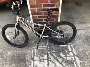 Used women's and kids bikes - $50 for Sale in Ellenwood, GA