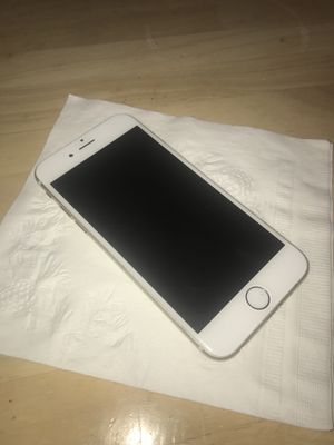 iPhone 6 64GB for Sale in Rockville, MD