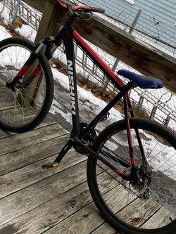 Nishiki Mountain Bike for Sale in Milton,  MA