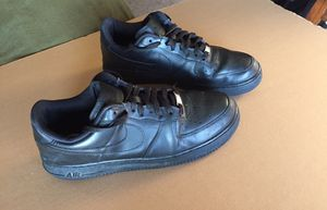 Men's Nike shoes for Sale in Fayetteville, NC