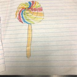 Lollipop for Sale in Los Angeles,  CA