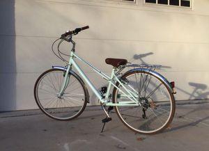 Women's Schwinn Bike for Sale in Dallas, TX