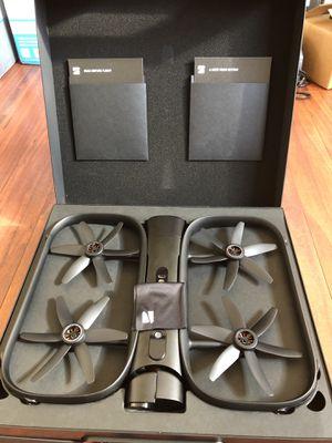 Skydio R1 Self Flying drone for Sale in Miami Beach, FL