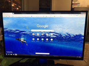 Computer Monitor DELL 23 inches for Sale in La Habra, CA