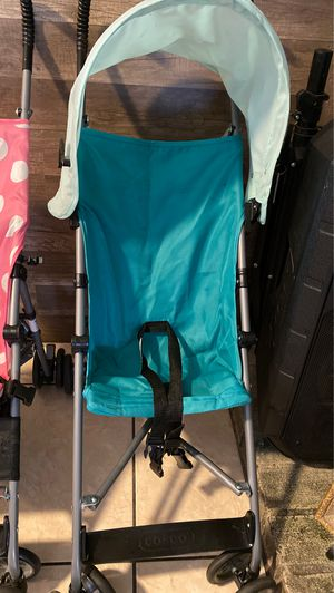 Cosco stroller for Sale in Bloomington, CA