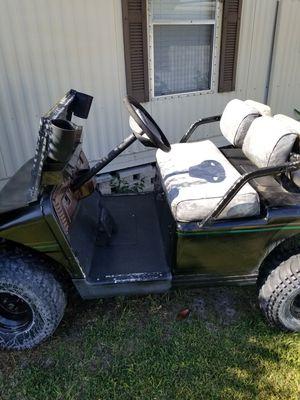 Golf cart for Sale in Cypress Gardens, FL