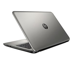 2016 hp laptop for Sale in Houston, TX
