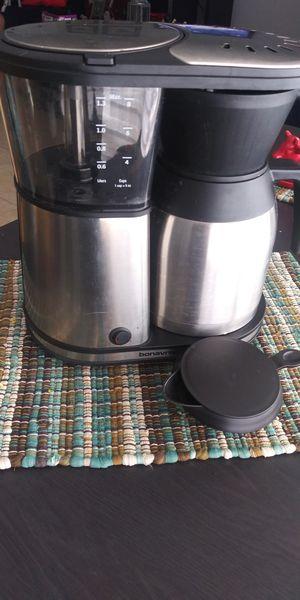 Bonavita 8 cup coffee maker for Sale in Miami, FL