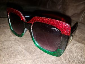 Sunglasses for Sale in Harper Woods, MI