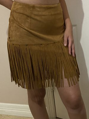 Country skirt for Sale in Cypress, TX