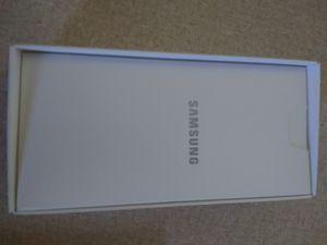 Samsung for Sale in Pomona, CA