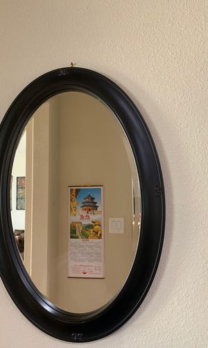 Mirror for Sale in Porter, TX