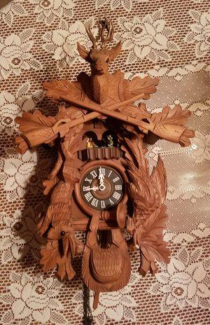 Coo Coo clock for Sale in Orlando, FL