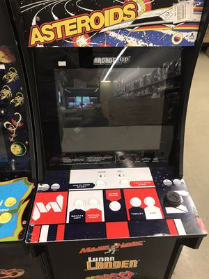 For gaming machines for kids new regular price is 199 on sale for 175 for Sale in Parma Heights, OH