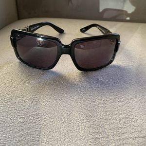 Juicy Couture Sunglasses for Sale in Fort McDowell, AZ