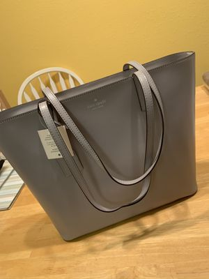 Kate Spade Tote for Sale in Waukesha, WI