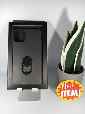 Protective Case for iPhone 11 Pro Max. for Sale in Loma Linda, CA