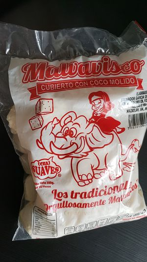 Malvaviscos de Mazatlan for Sale in Bellflower, CA