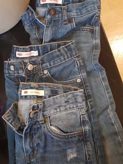 Boys JEANS for Sale in Bothell,  WA