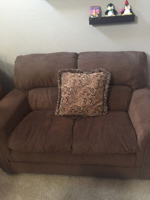 Furniture for sale for Sale in Goodyear, AZ