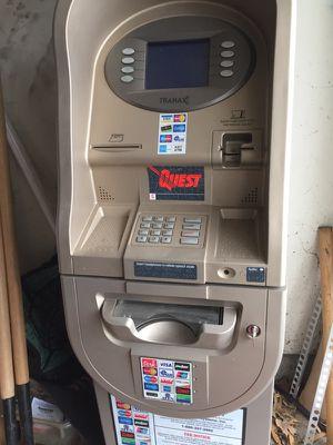 ATM machine for Sale in Washington, DC