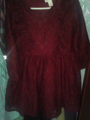 Dress for Sale in Bell Gardens, CA