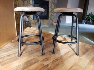Bar stools for Sale in North Royalton, OH