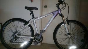 Trek mountain bike for Sale in Oakland Park, FL